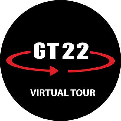 VIRTUAL TOUR GT22