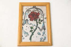 Vrtnica Vesna Malek