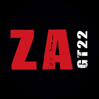 ZA GT