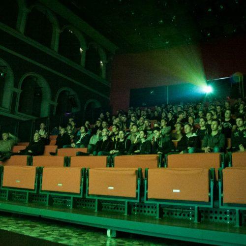 Intimni kino